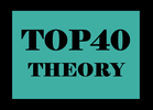 Top40 Theory